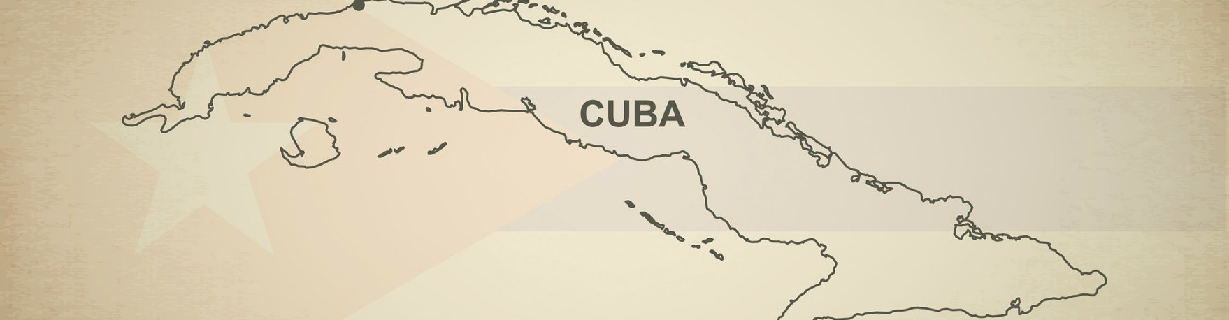 My personal CRUD story – or how i came to CUBA platform